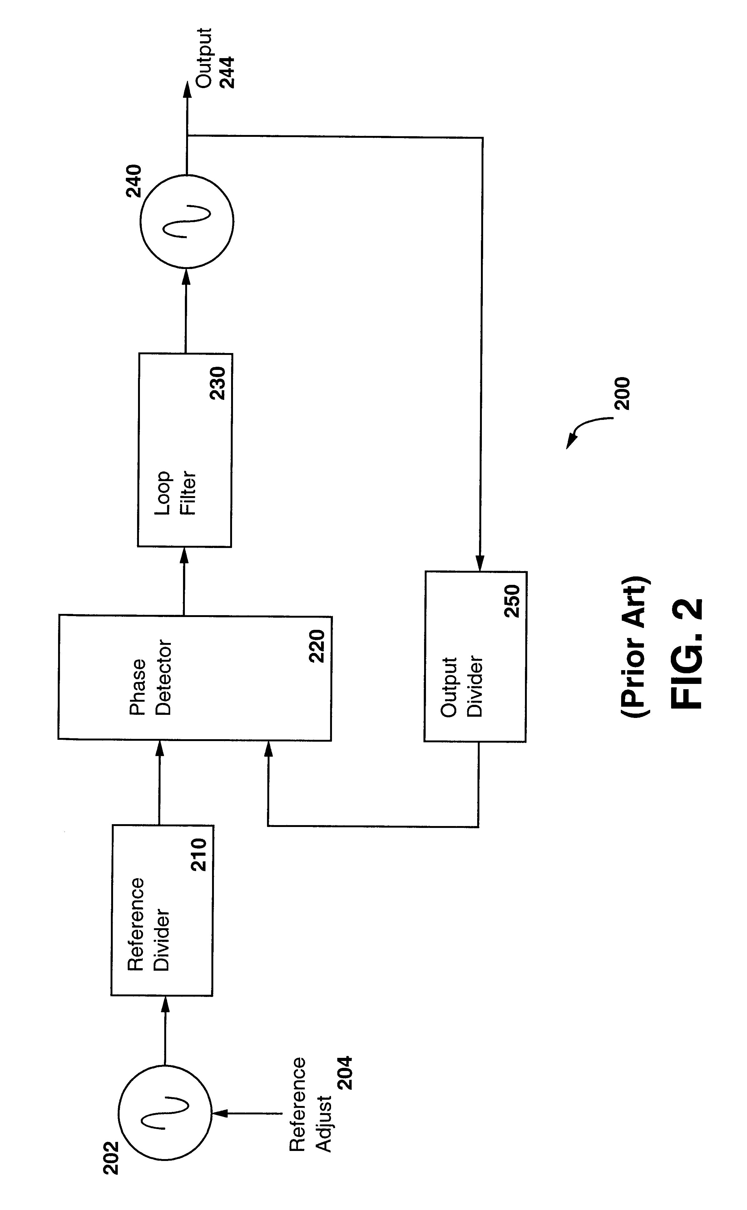 patent us6522871