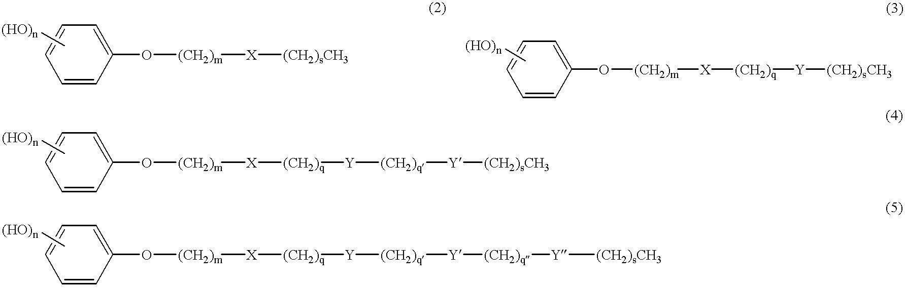 Figure US06524377-20030225-C00043
