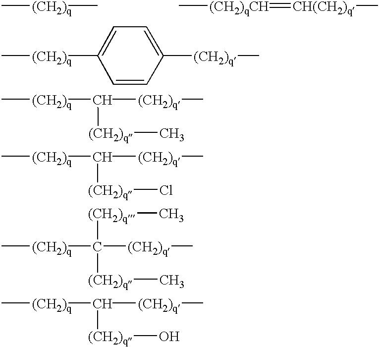 Figure US06524377-20030225-C00044