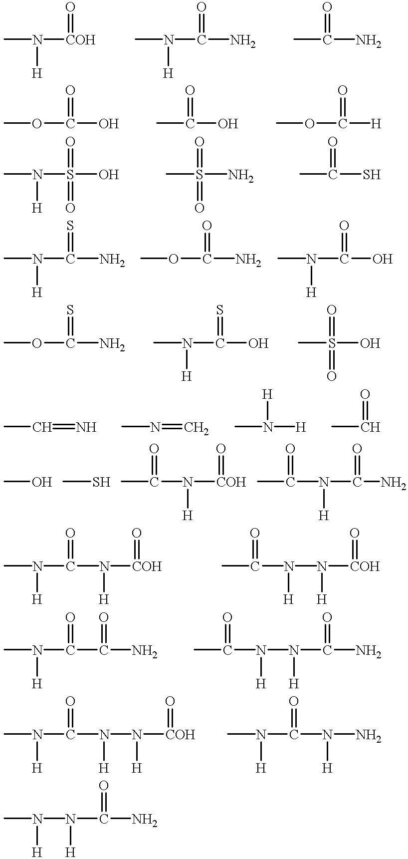 Figure US06524377-20030225-C00046