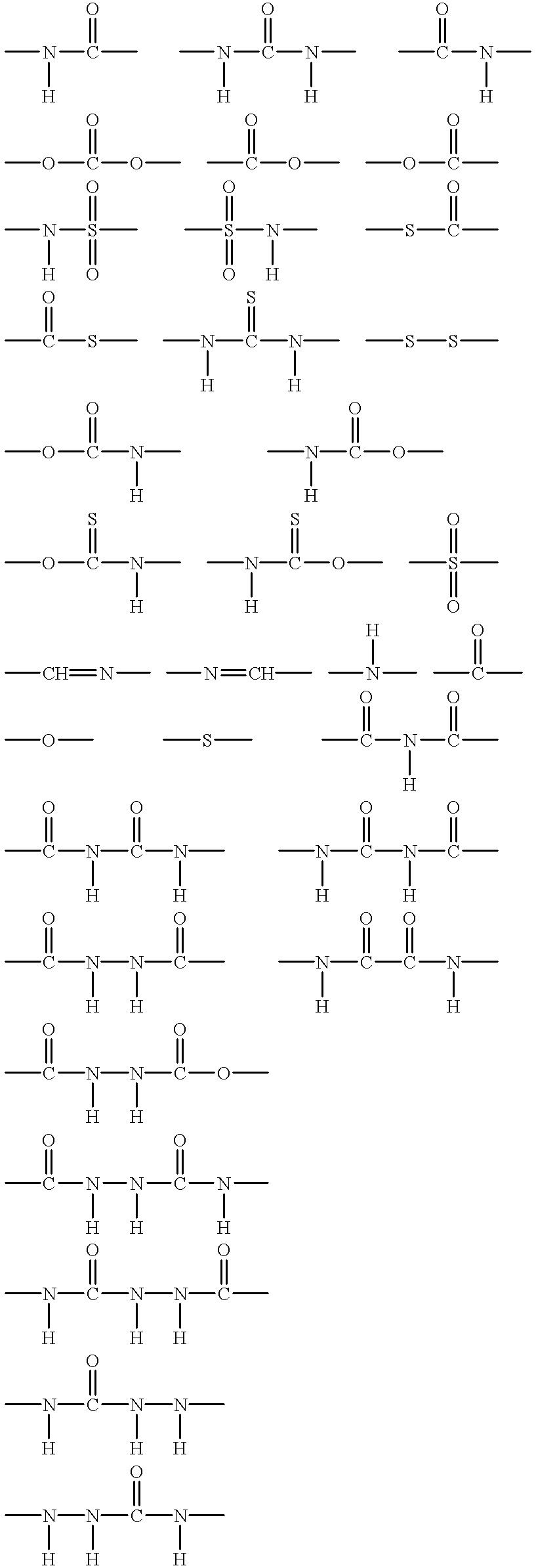 Figure US06524377-20030225-C00047