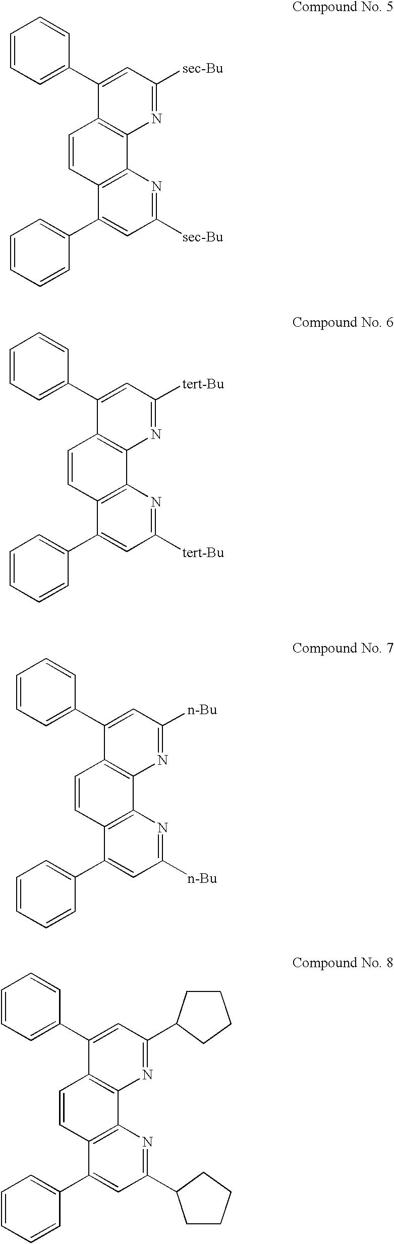 Figure US06524728-20030225-C00004