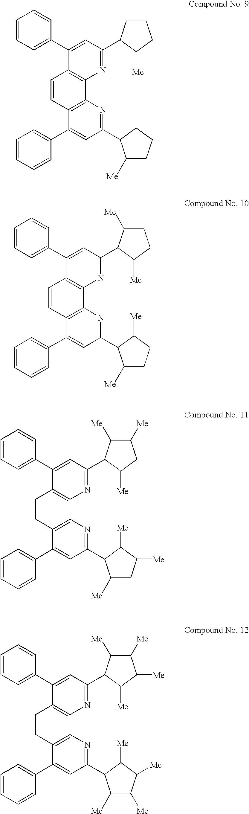 Figure US06524728-20030225-C00005