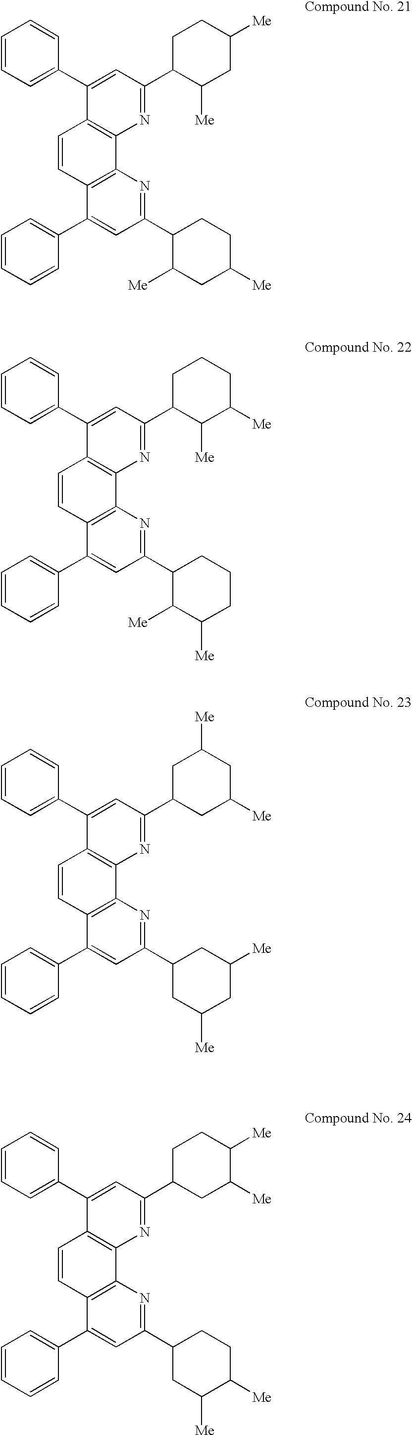 Figure US06524728-20030225-C00008