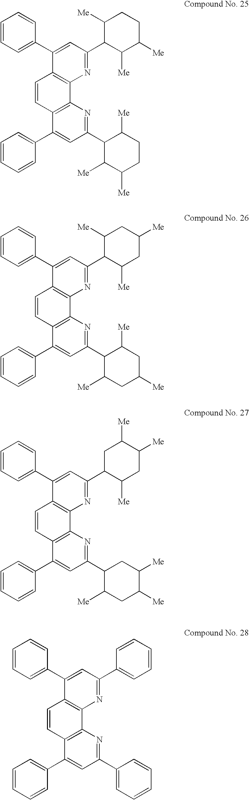 Figure US06524728-20030225-C00009