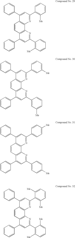 Figure US06524728-20030225-C00010