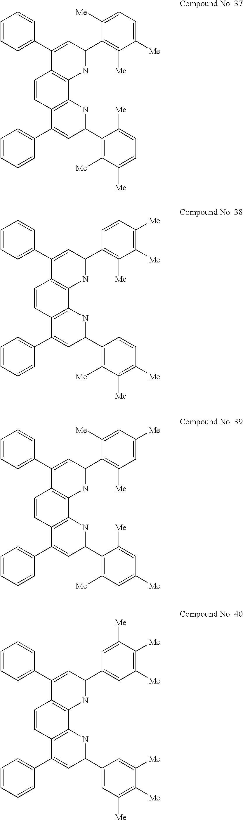 Figure US06524728-20030225-C00012