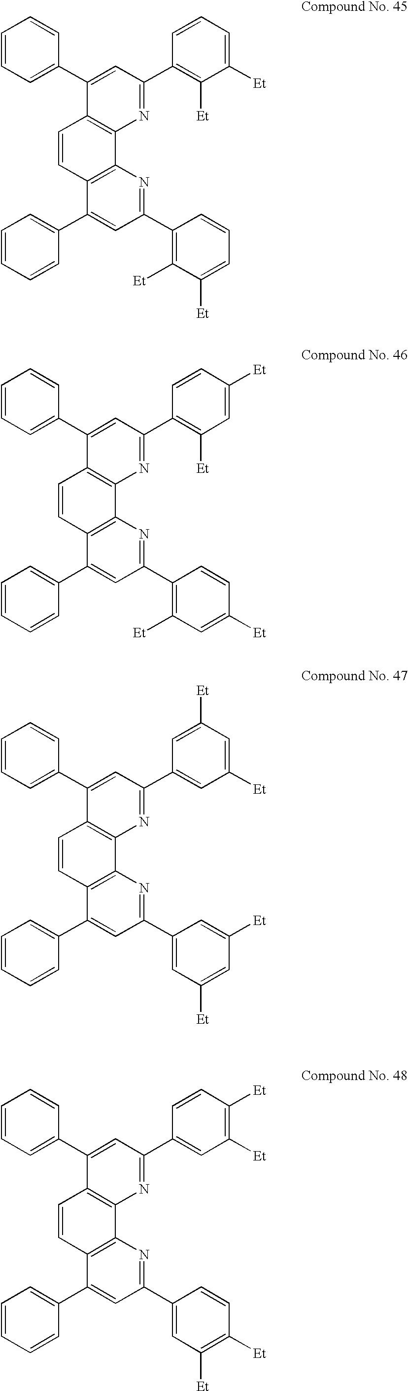 Figure US06524728-20030225-C00014