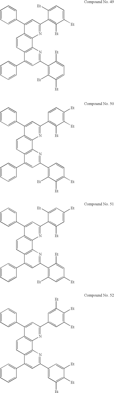Figure US06524728-20030225-C00015