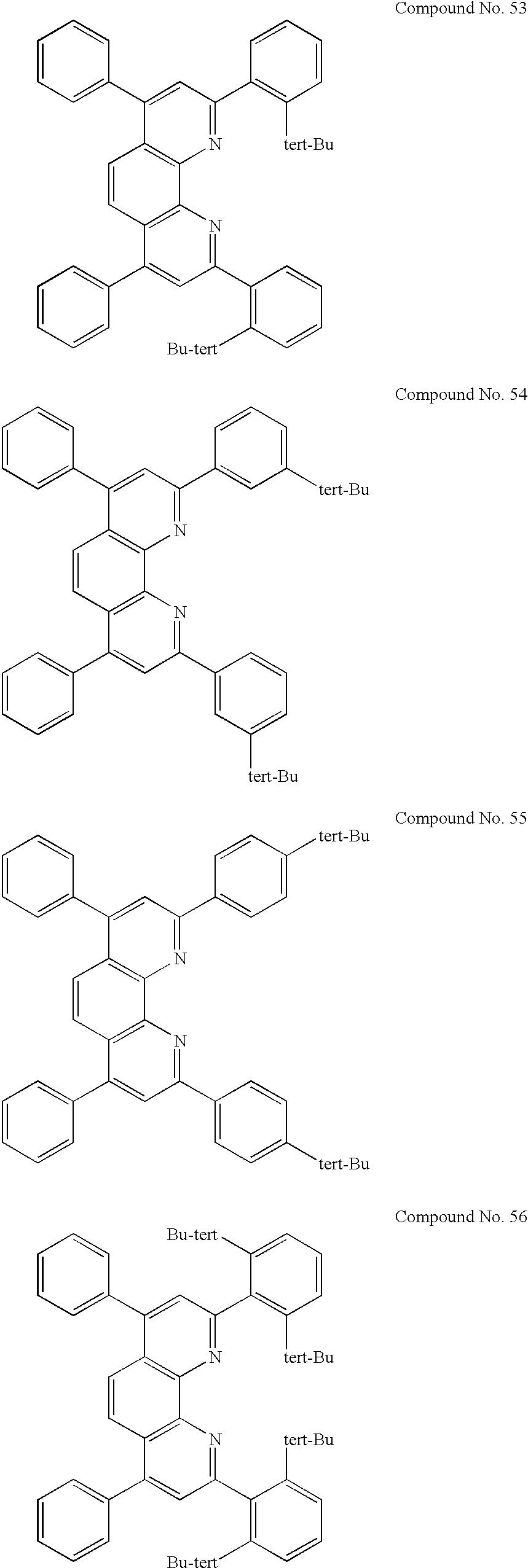 Figure US06524728-20030225-C00016