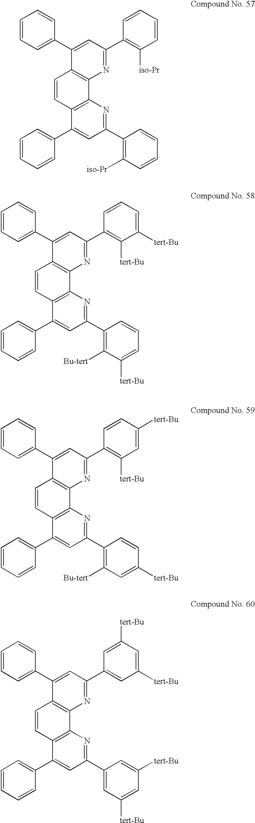 Figure US06524728-20030225-C00017