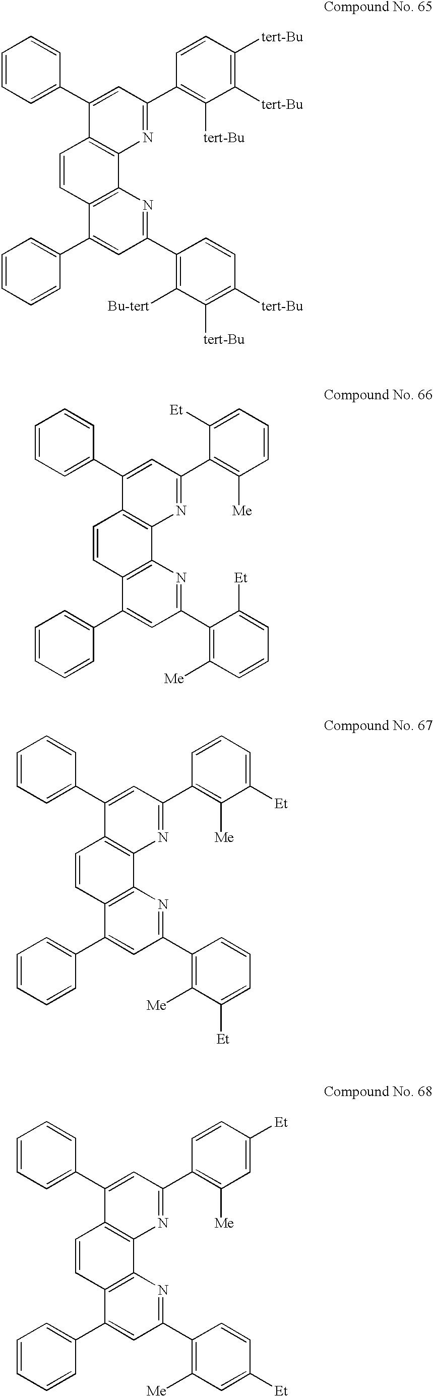 Figure US06524728-20030225-C00019