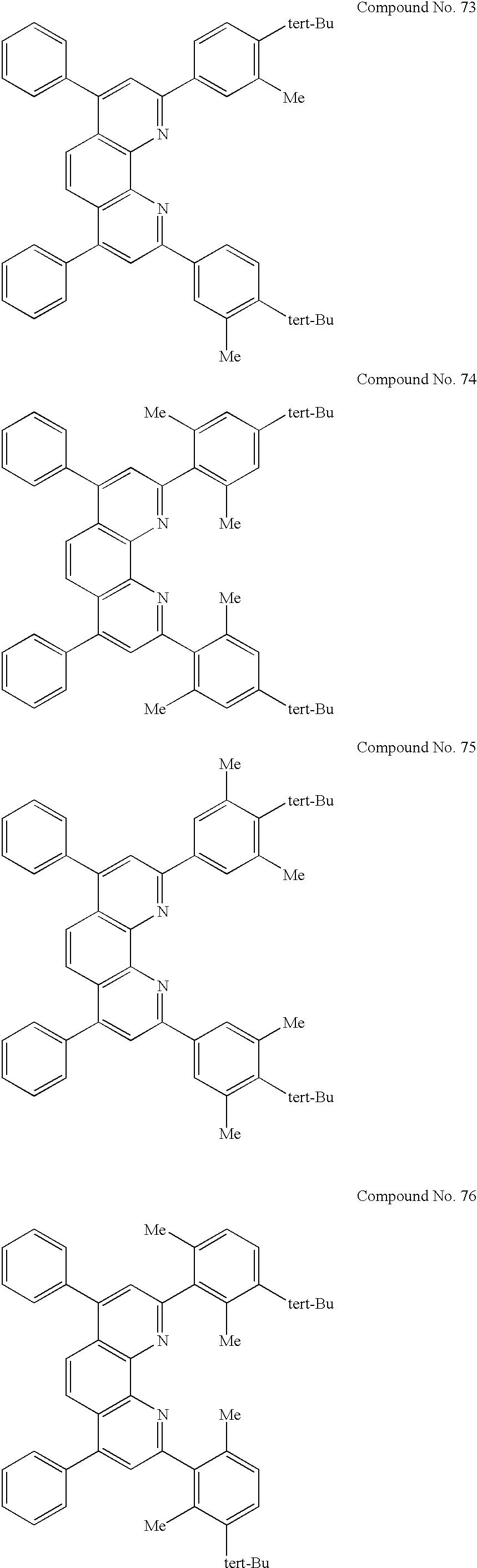 Figure US06524728-20030225-C00021