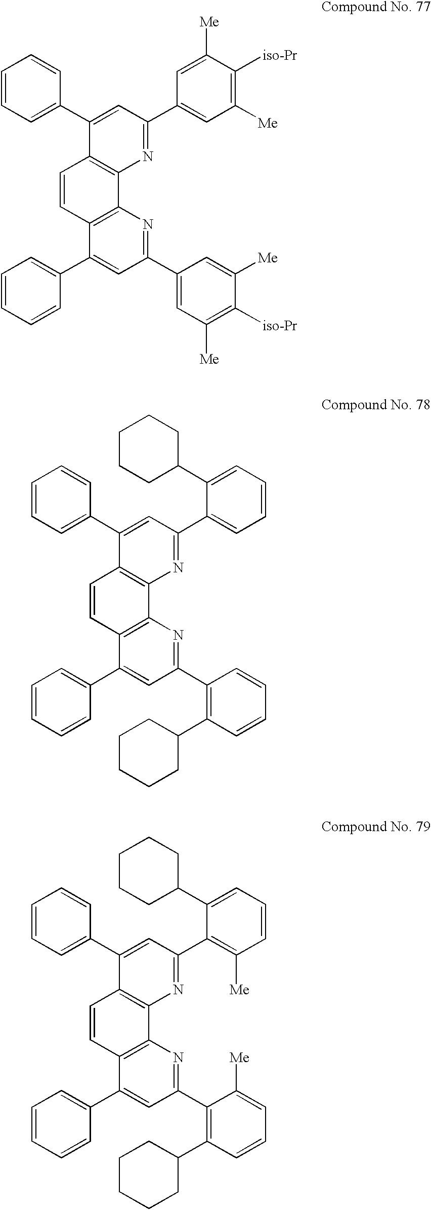 Figure US06524728-20030225-C00022