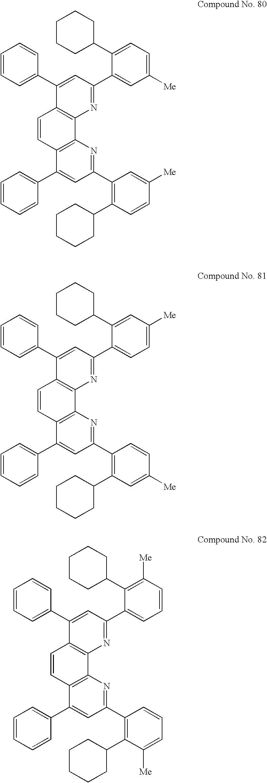 Figure US06524728-20030225-C00023