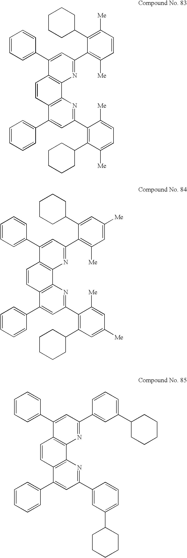 Figure US06524728-20030225-C00024