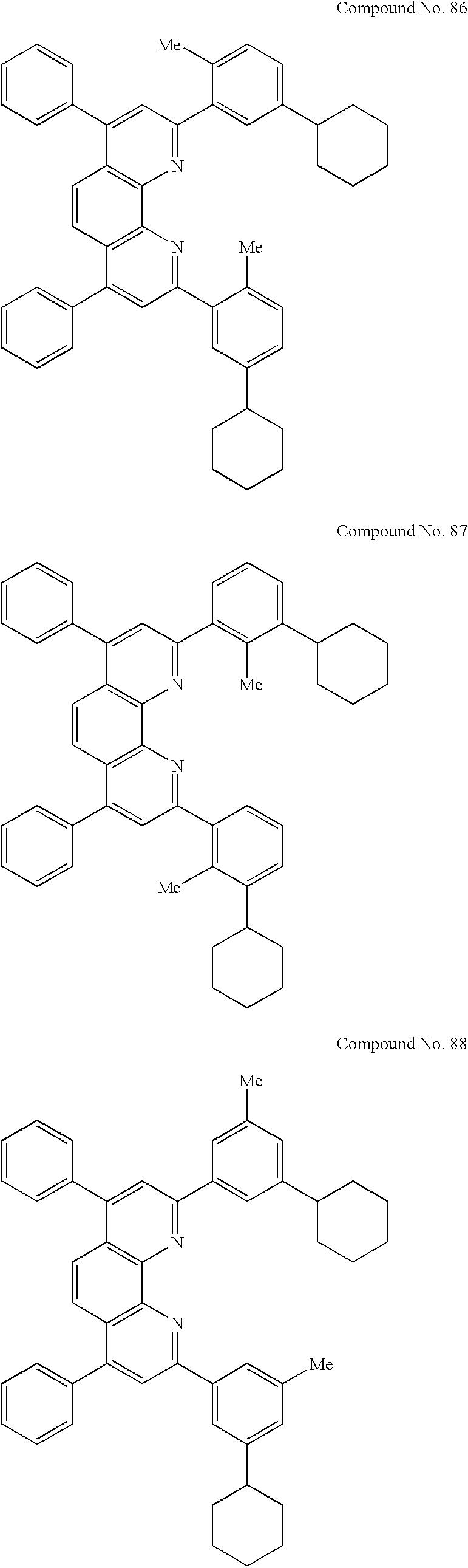 Figure US06524728-20030225-C00025