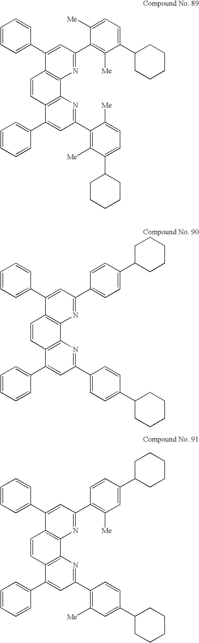 Figure US06524728-20030225-C00026