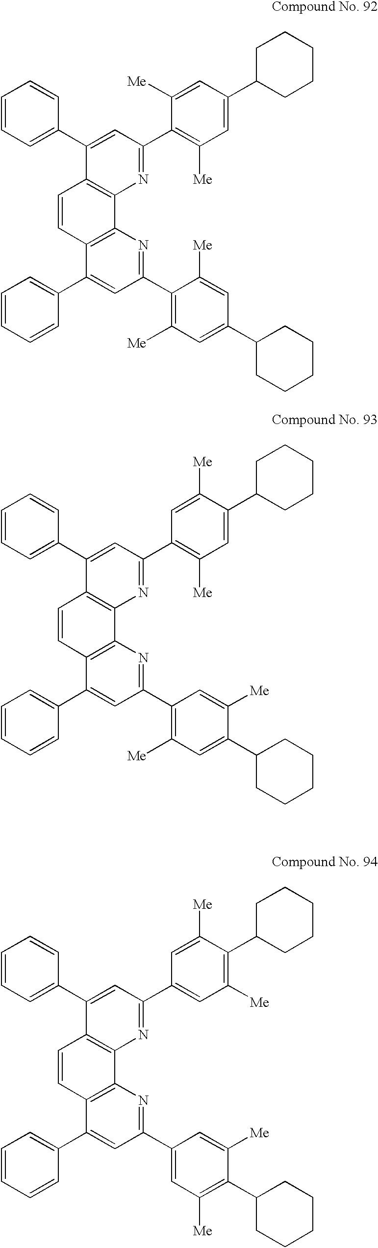 Figure US06524728-20030225-C00027