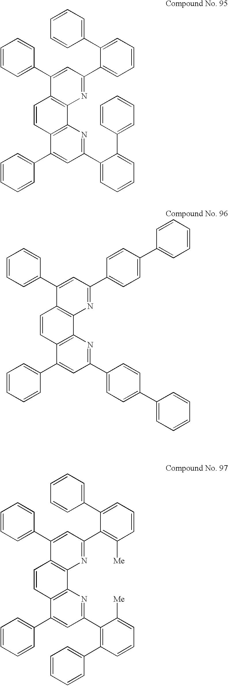 Figure US06524728-20030225-C00028