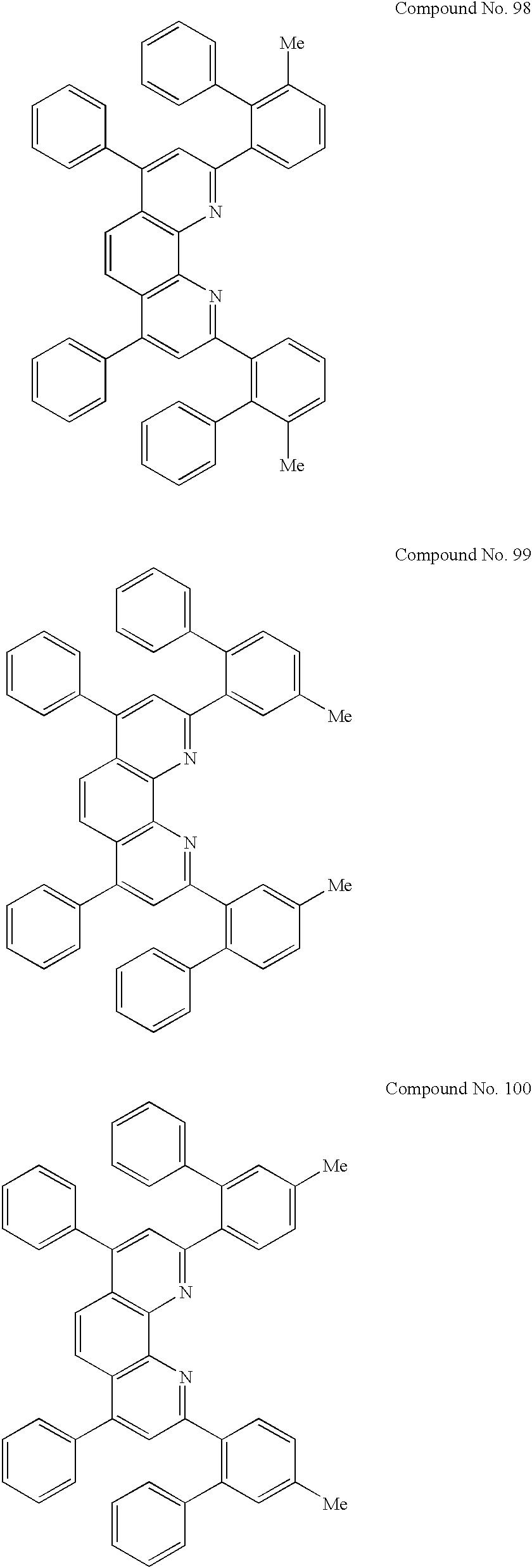 Figure US06524728-20030225-C00029