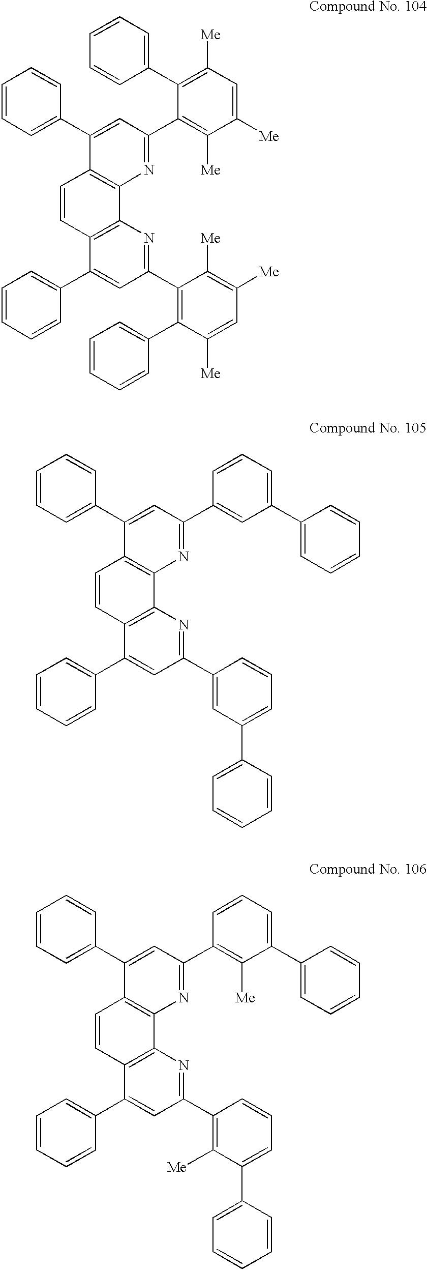 Figure US06524728-20030225-C00031