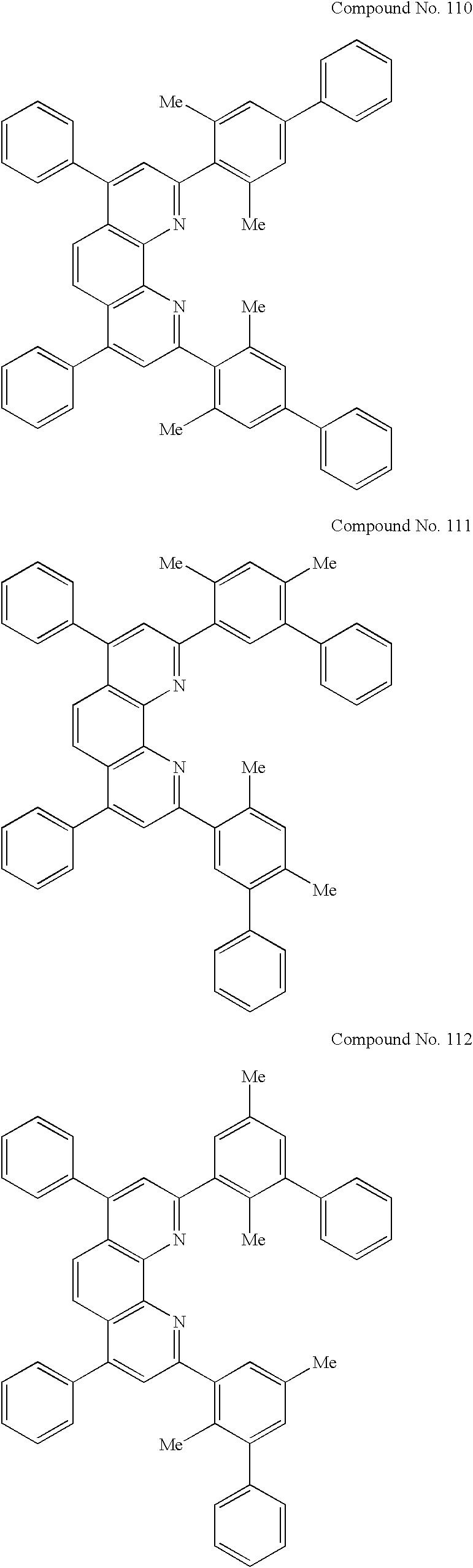 Figure US06524728-20030225-C00033