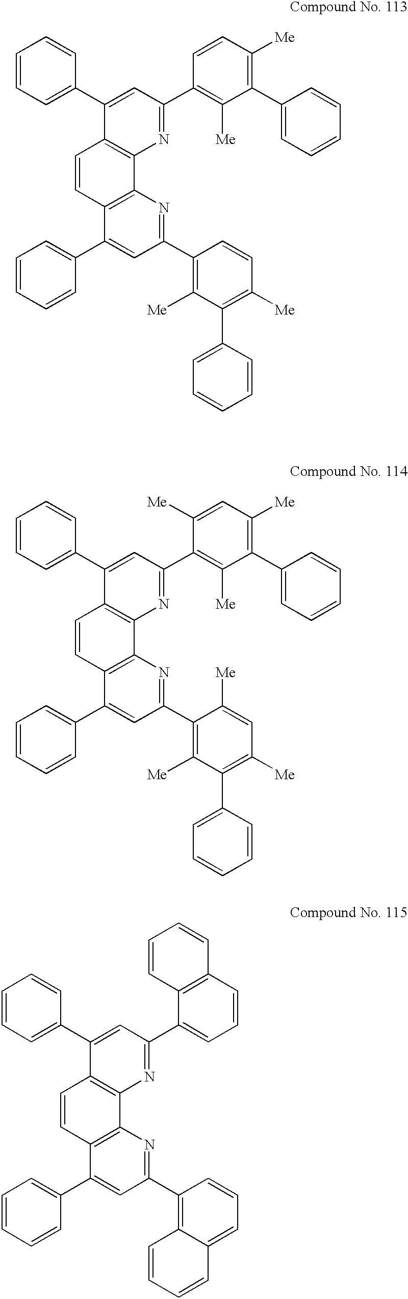 Figure US06524728-20030225-C00034