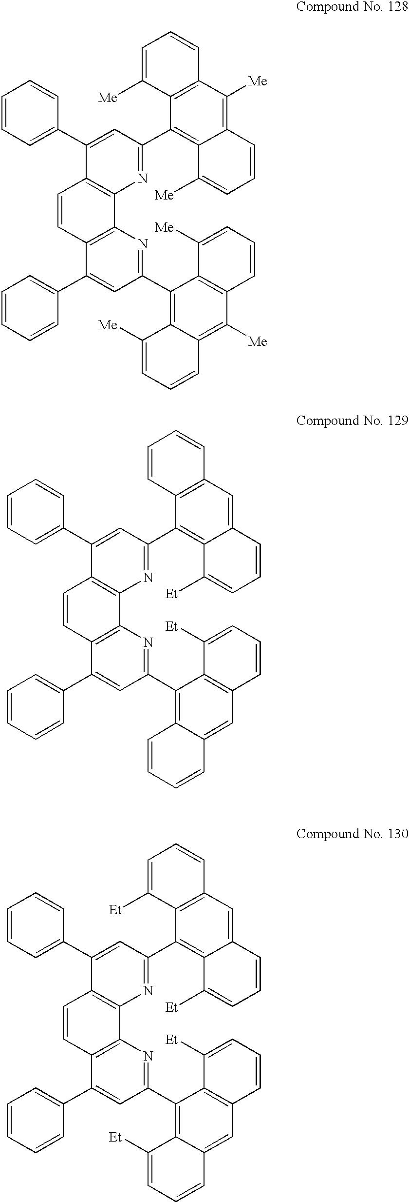 Figure US06524728-20030225-C00039