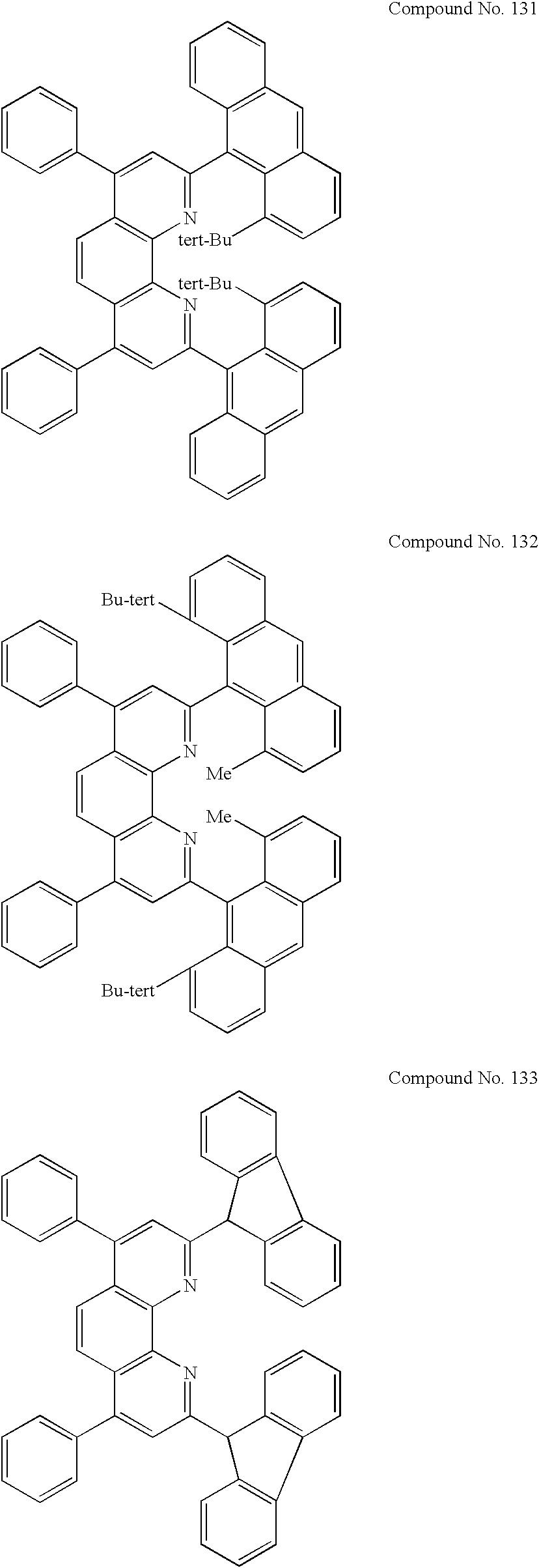 Figure US06524728-20030225-C00040