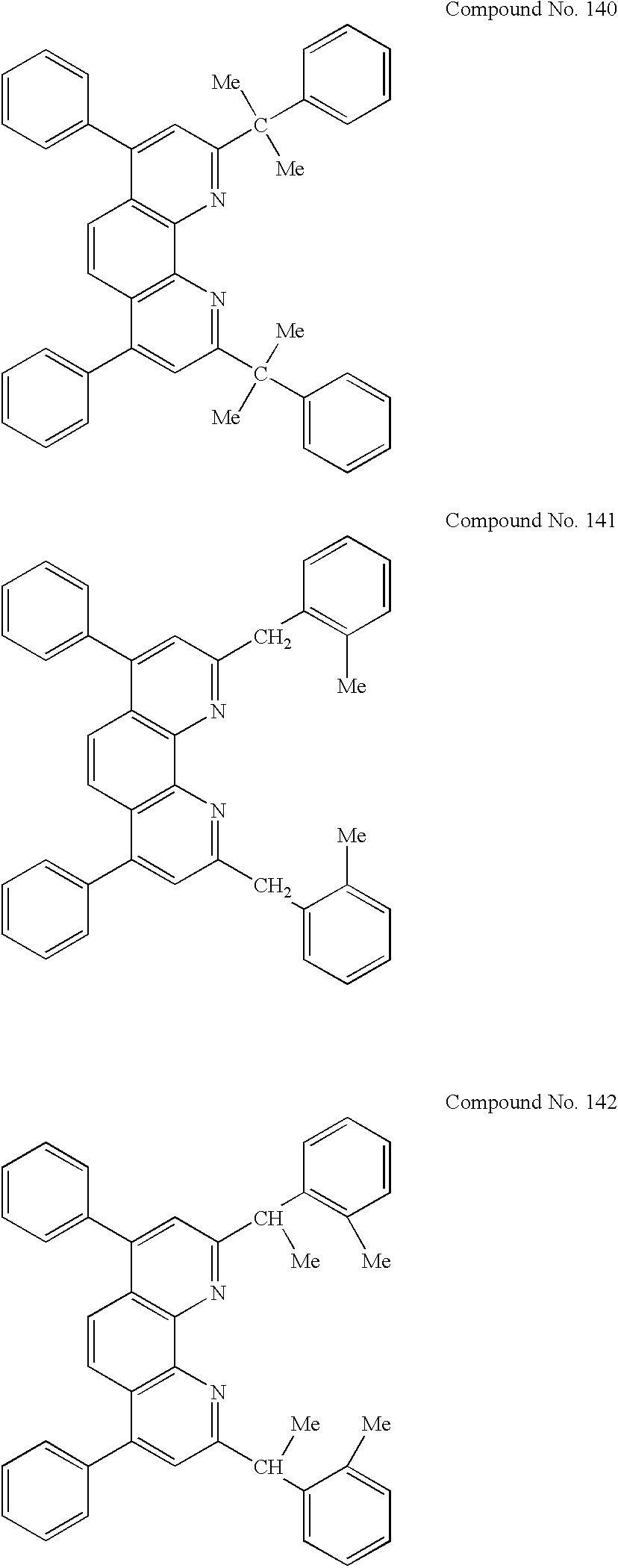 Figure US06524728-20030225-C00043