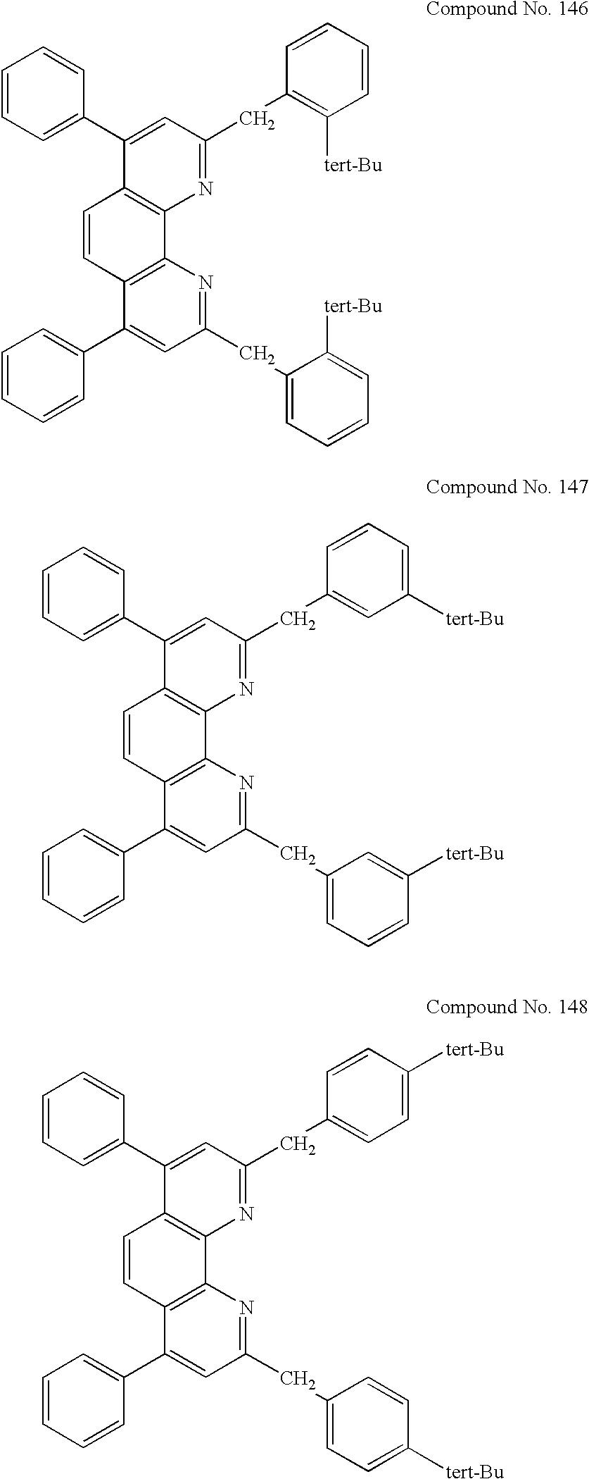 Figure US06524728-20030225-C00045