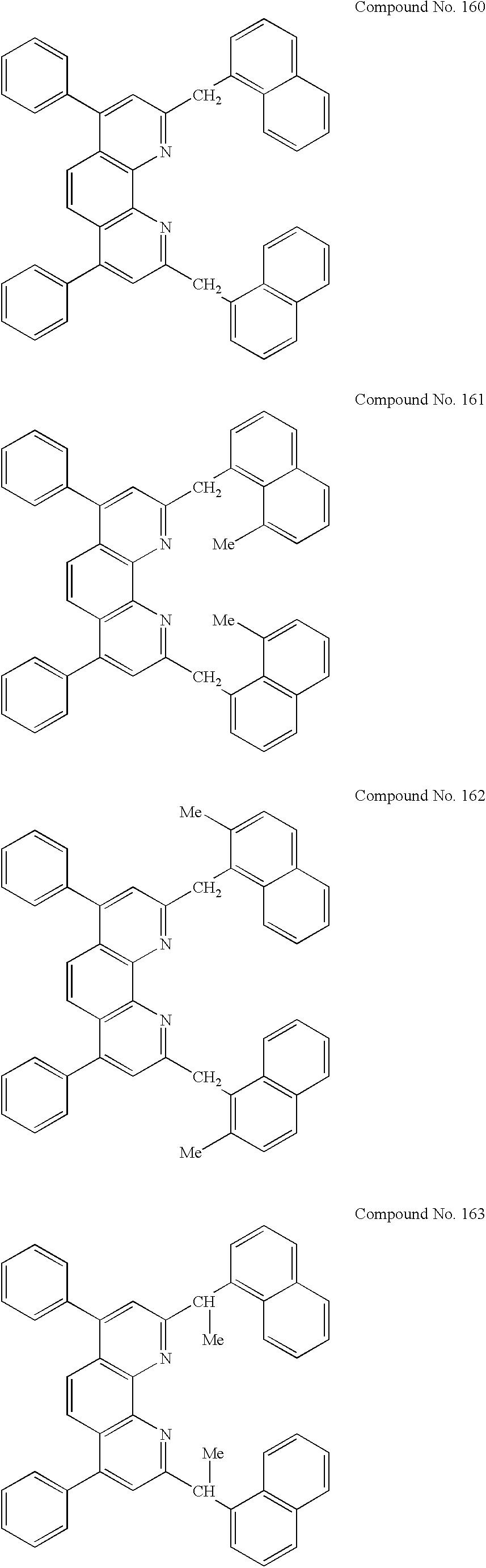 Figure US06524728-20030225-C00049