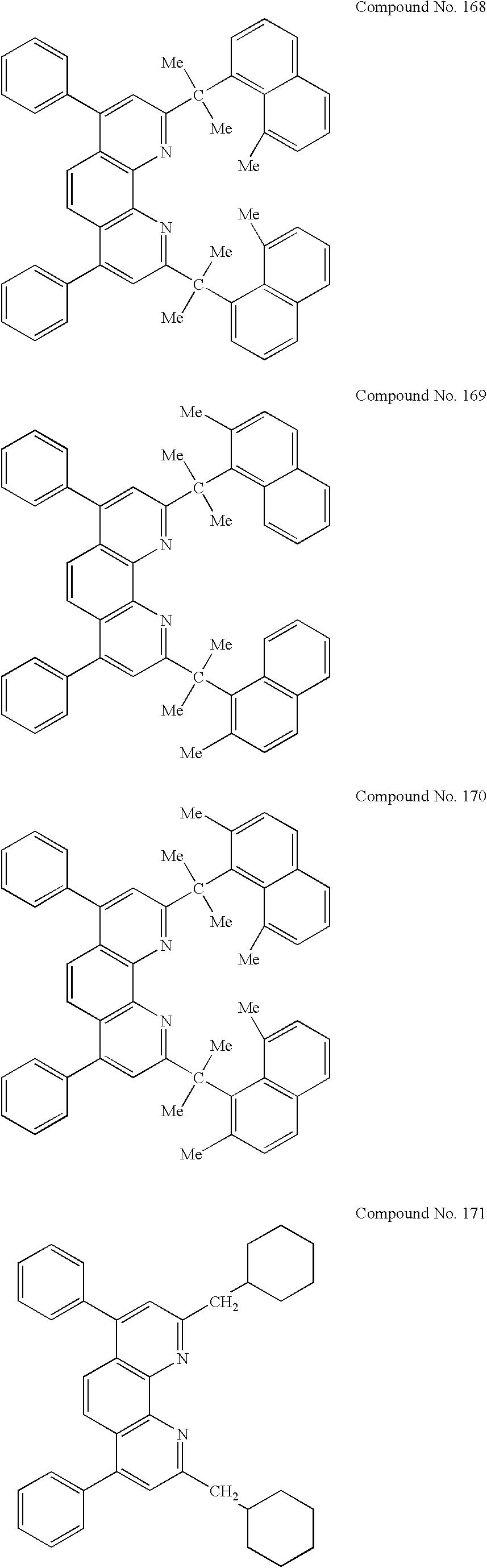 Figure US06524728-20030225-C00051