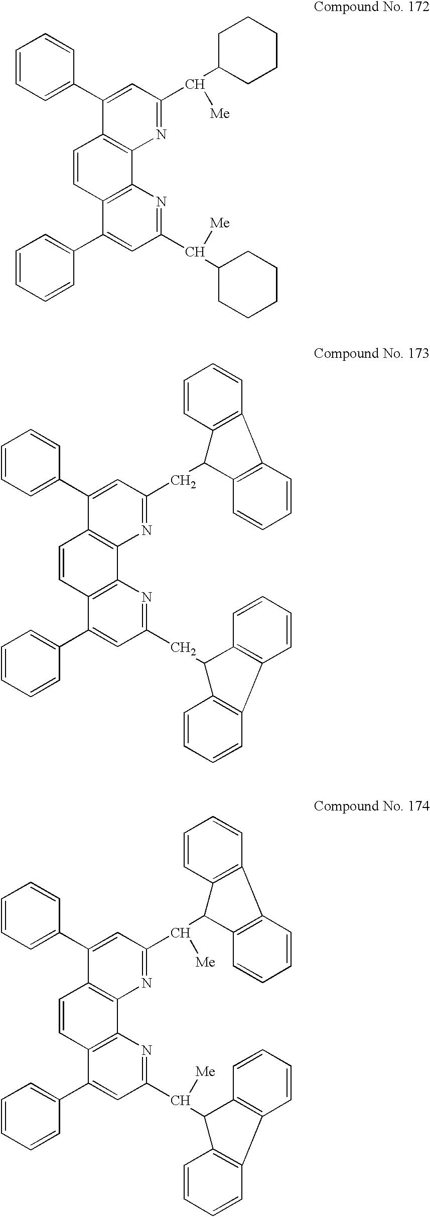 Figure US06524728-20030225-C00052