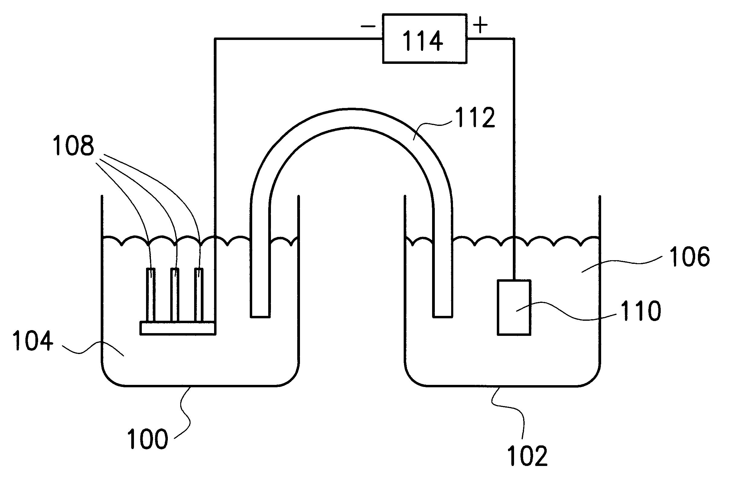patent us6524965