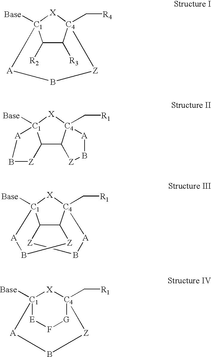 Figure US06525191-20030225-C00002