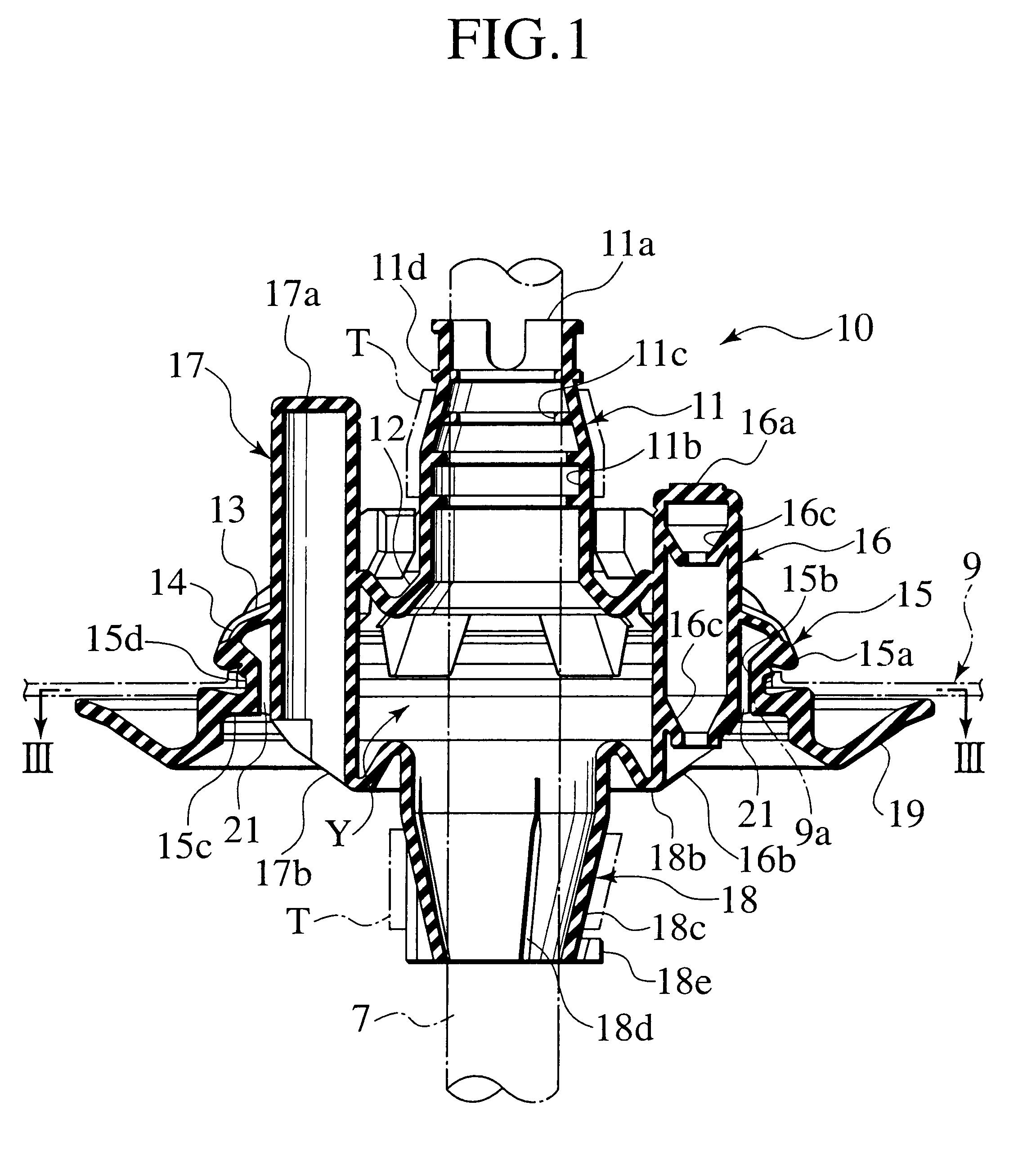patent us6525269