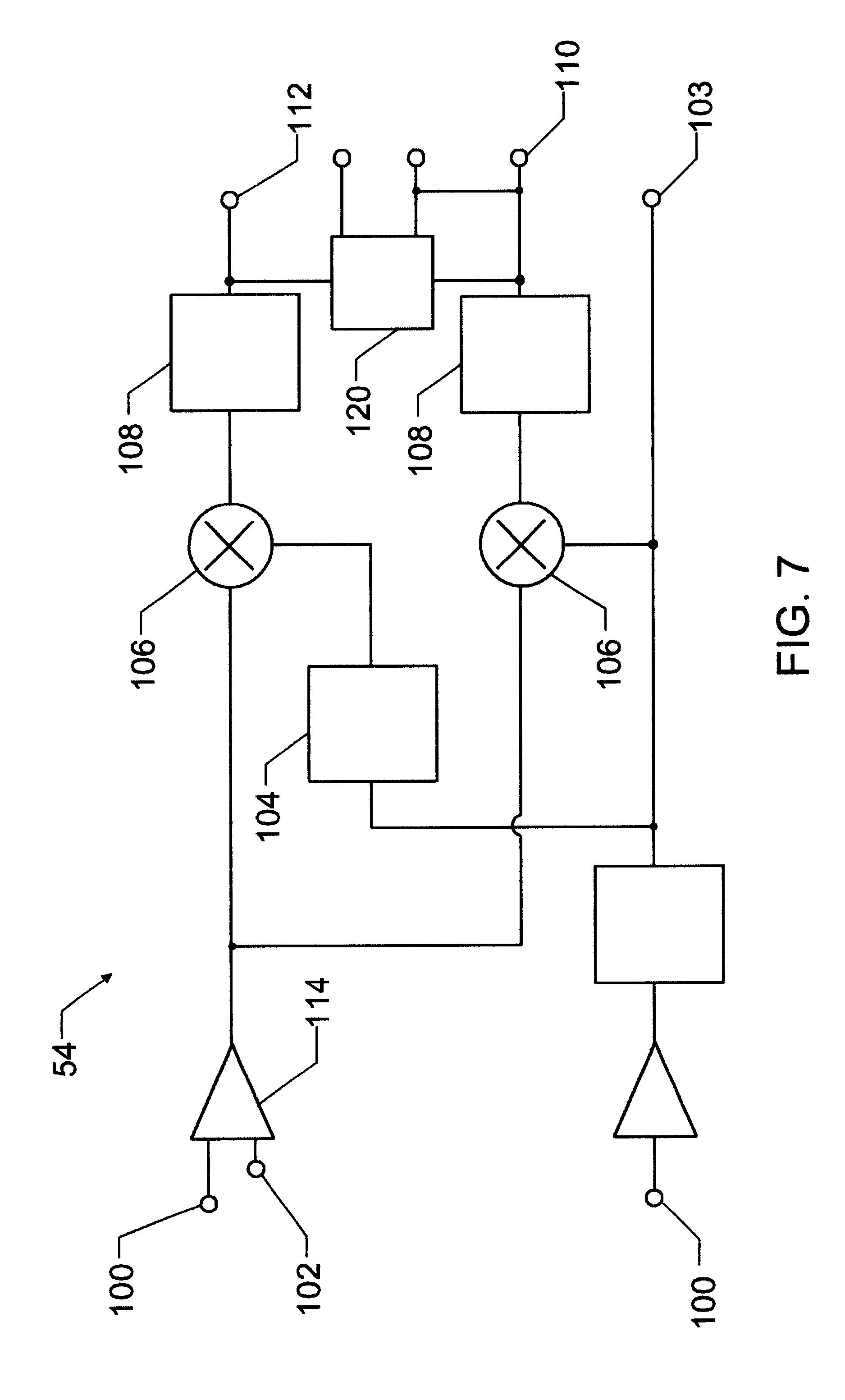 patent us6526839