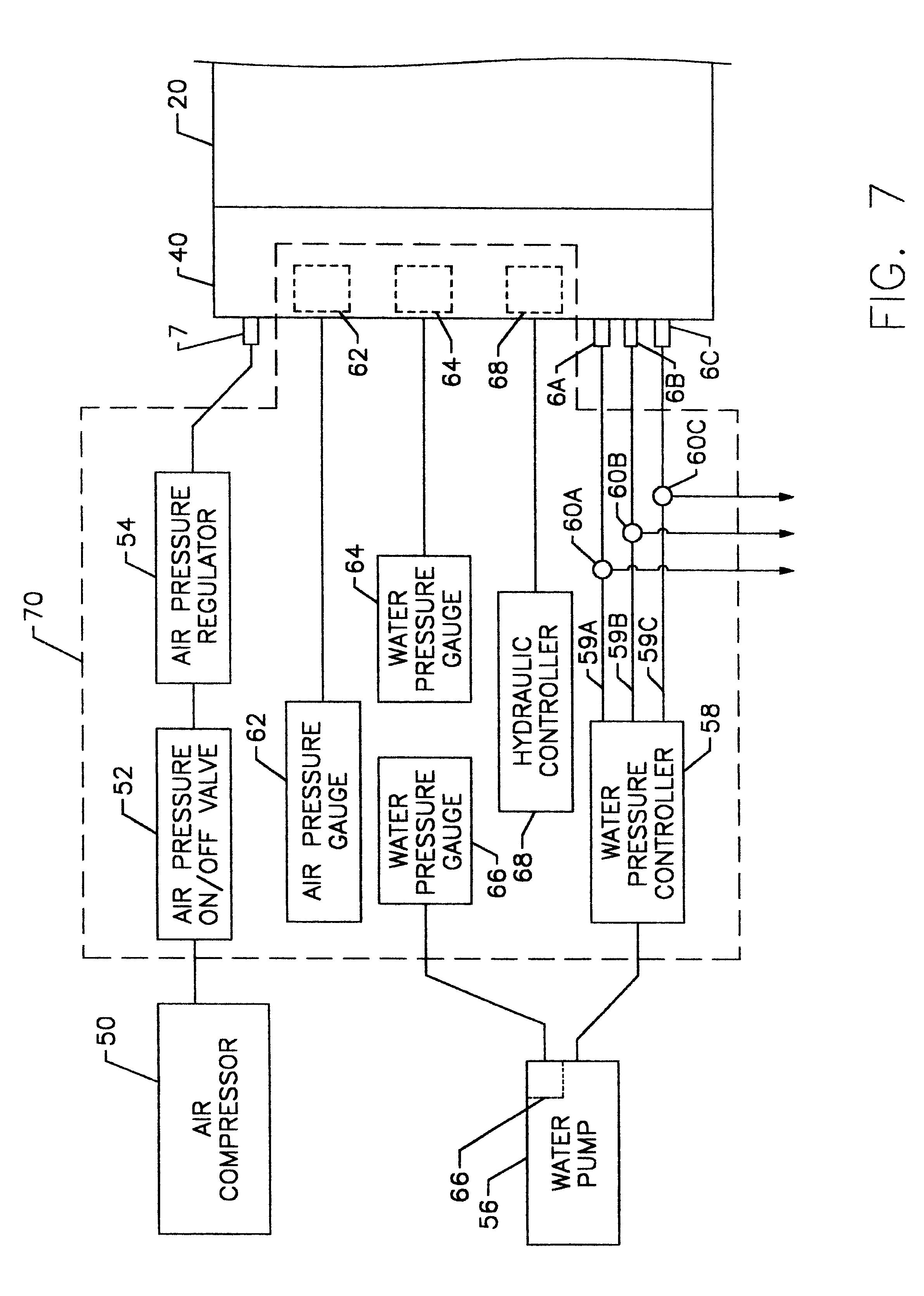 Bmw E70 Parts Diagram Motor Com