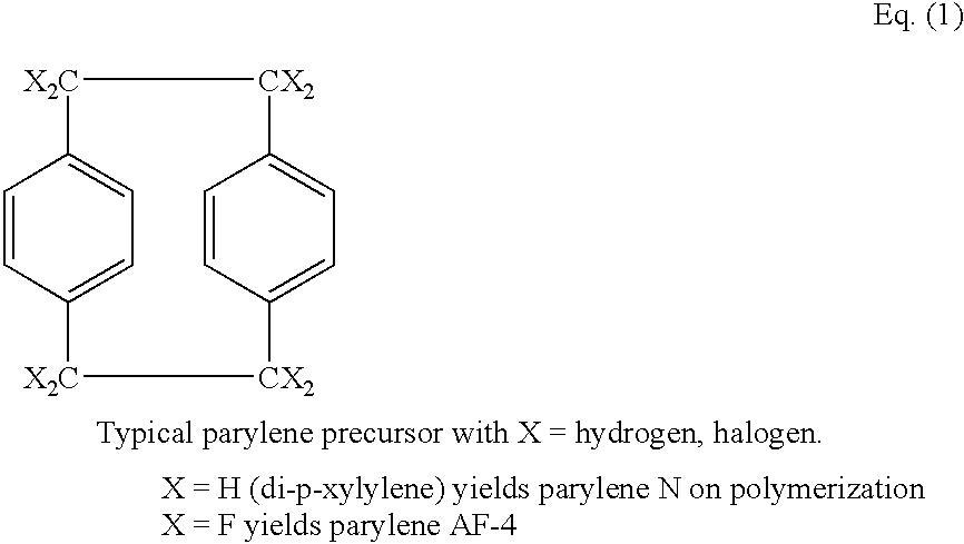 Figure US06528153-20030304-C00001