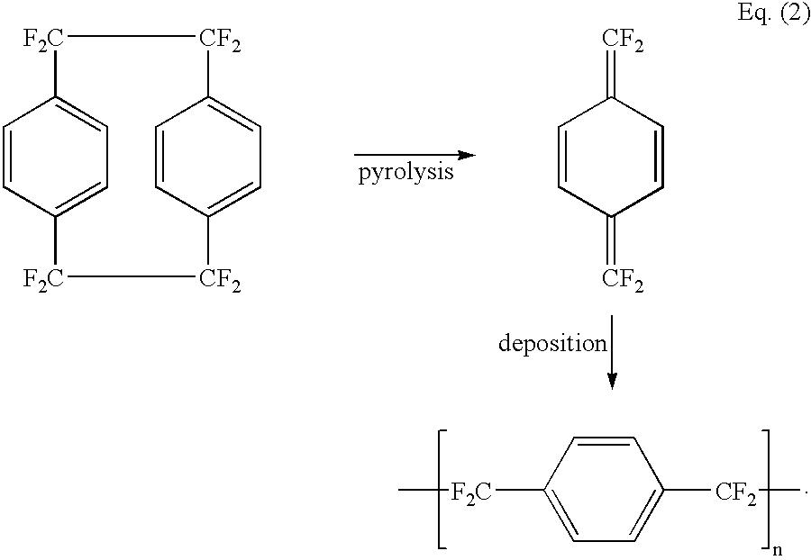 Figure US06528153-20030304-C00002