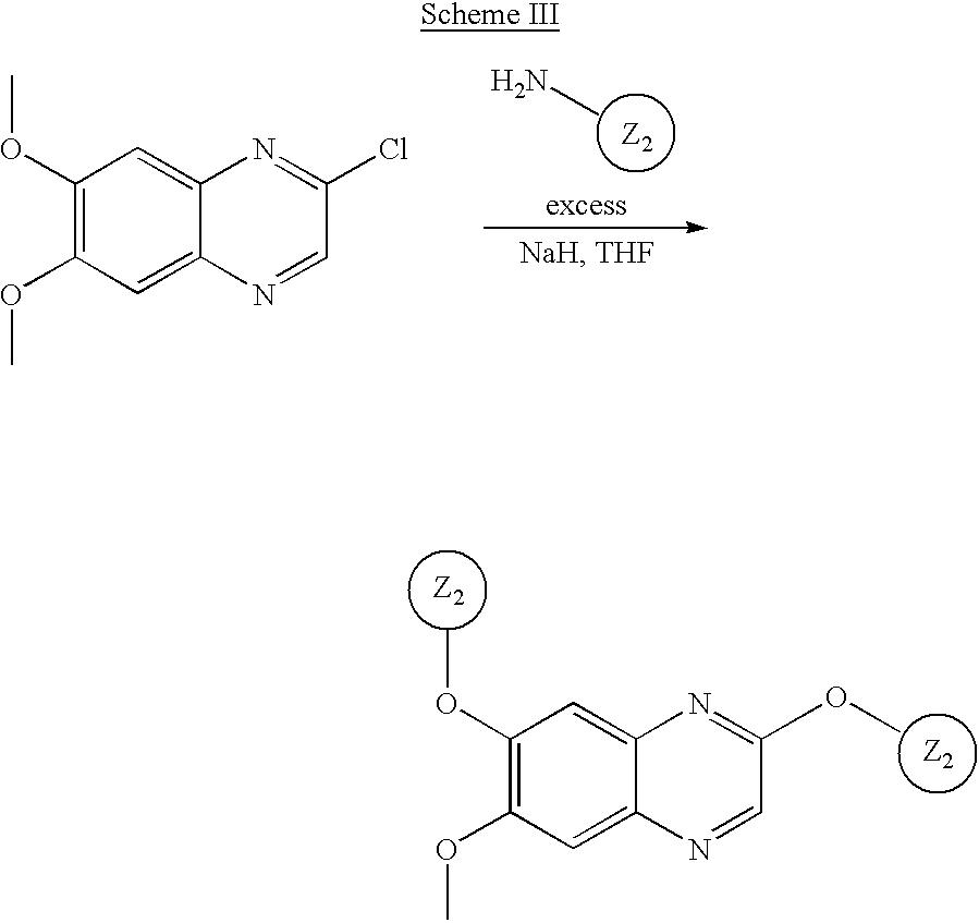 Figure US06528526-20030304-C00004