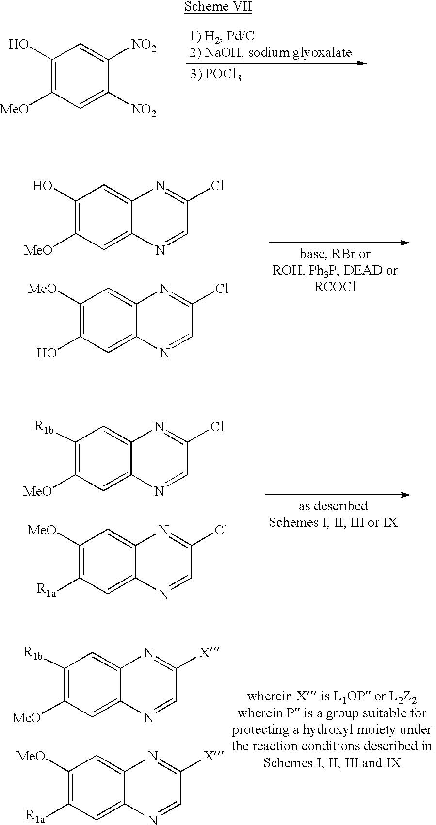Figure US06528526-20030304-C00008