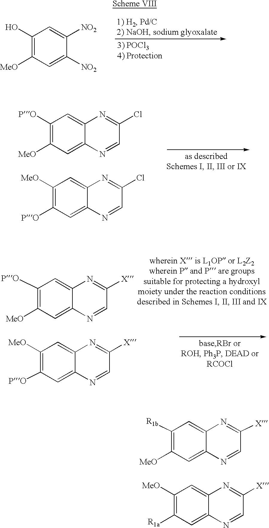 Figure US06528526-20030304-C00009