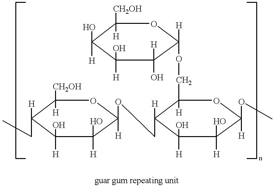 Figure US06528544-20030304-C00001