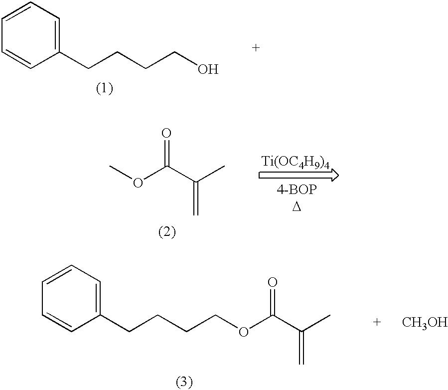 Figure US06528602-20030304-C00002