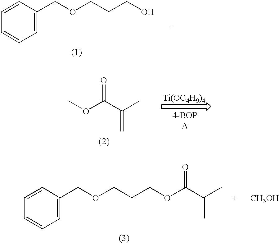 Figure US06528602-20030304-C00003