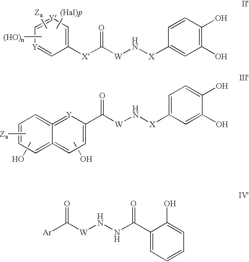 Figure US06528655-20030304-C00003