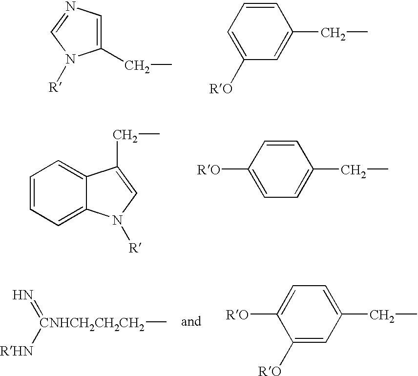 Figure US06528655-20030304-C00007